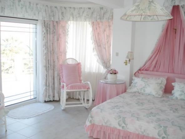 Buy Villa in Halkidiki Greece 20