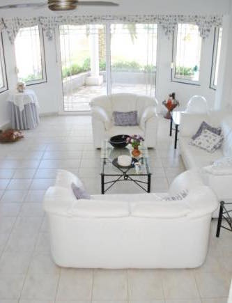 Buy Villa in Halkidiki Greece 21