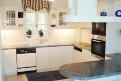 Buy Villa in Halkidiki Greece 22