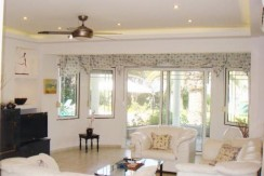 Buy Villa in Halkidiki Greece 24