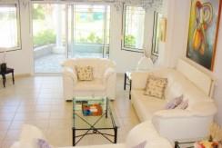 Buy Villa in Halkidiki Greece 25