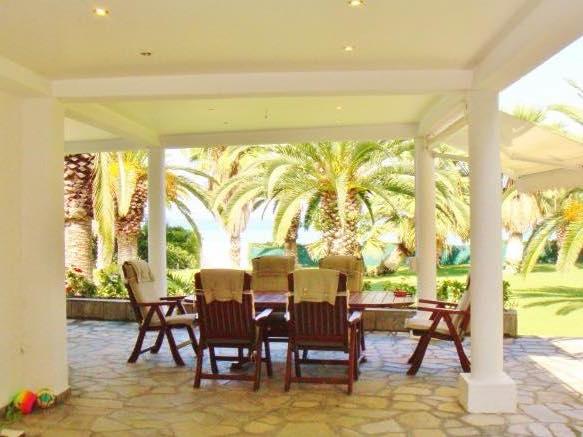 Buy Villa in Halkidiki Greece 26