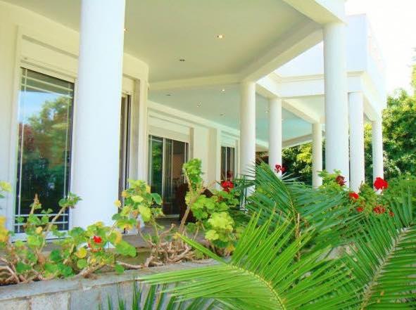 Buy Villa in Halkidiki Greece 27
