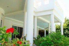 Buy Villa in Halkidiki Greece 28