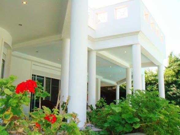Buy Villa in Halkidiki Greece 28