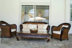 Buy Villa in Halkidiki Greece 29