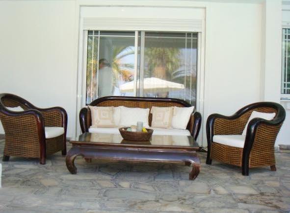 Buy Villa in Halkidiki Greece 29