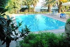 Buy Villa in Halkidiki Greece 3