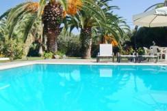 Buy Villa in Halkidiki Greece 30