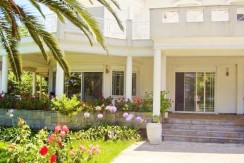 Buy Villa in Halkidiki Greece 31