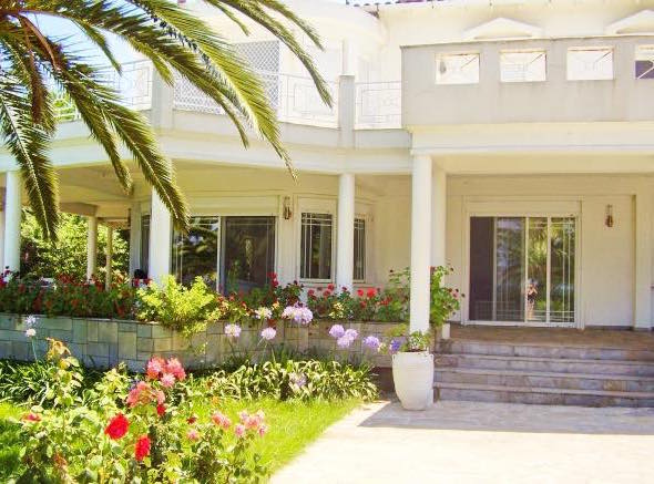 Buy Villa in Halkidiki Greece 31