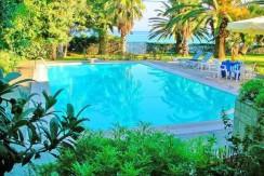Buy Villa in Halkidiki Greece 32