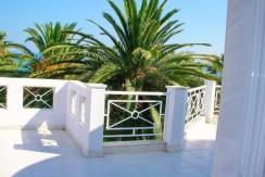 Buy Villa in Halkidiki Greece 33