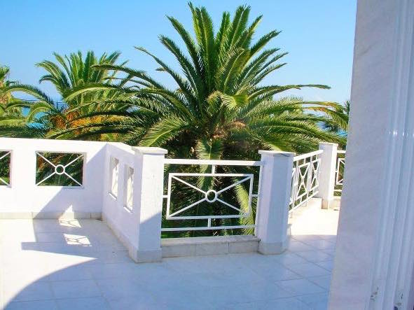 Buy Villa in Halkidiki Greece 33