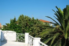 Buy Villa in Halkidiki Greece 34
