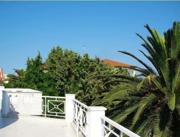 Buy Villa in Halkidiki Greece 34