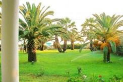 Buy Villa in Halkidiki Greece 35