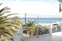Buy Villa in Halkidiki Greece 6