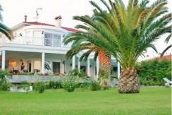 Buy Villa in Halkidiki Greece 7