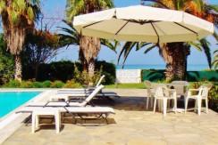 Buy Villa in Halkidiki Greece 9
