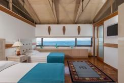 Luxury Villa Crete Greece 14