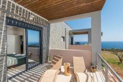 Luxury Villa Crete Greece 16