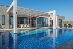 Luxury Villa Crete Greece 19