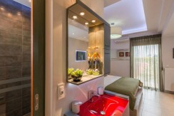 Luxury Villa Crete Greece 20