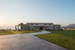 Luxury Villa Crete Greece 22