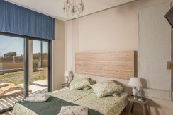 Luxury Villa Crete Greece 5