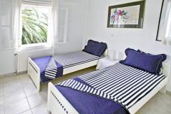 Seafront Villa Halkidiki GREECE 13