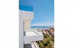 Lux Apartments Voula Attica 3