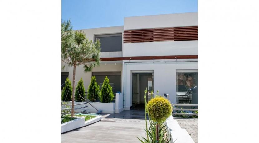 Lux Apartments Voula Attica 4
