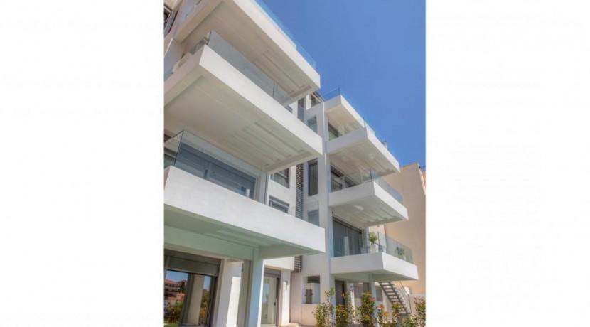 Lux Apartments Voula Attica 6