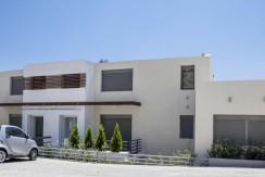 Lux Apartments Voula Attica 7
