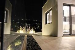 Luxury High Tec Lagonisi Attica 1