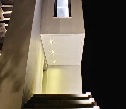 Luxury High Tec Lagonisi Attica 25