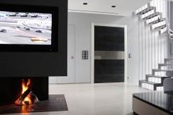 Luxury High Tec Lagonisi Attica 30