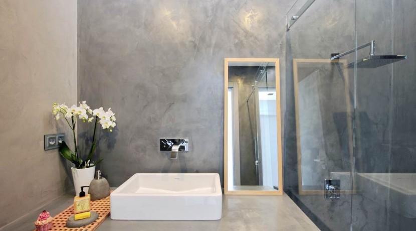 Luxury High Tec Lagonisi Attica 32