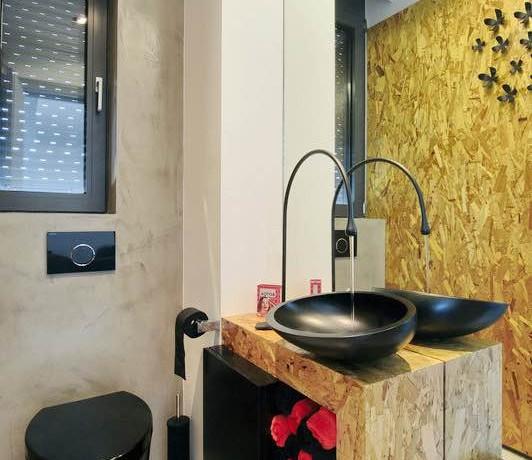 Luxury High Tec Lagonisi Attica 5