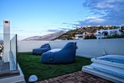 Luxury House Lagonissi Attica GREECE 1