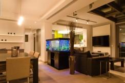 Luxury House Lagonissi Attica GREECE 10
