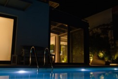 Luxury House Lagonissi Attica GREECE 11