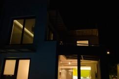 Luxury House Lagonissi Attica GREECE 12