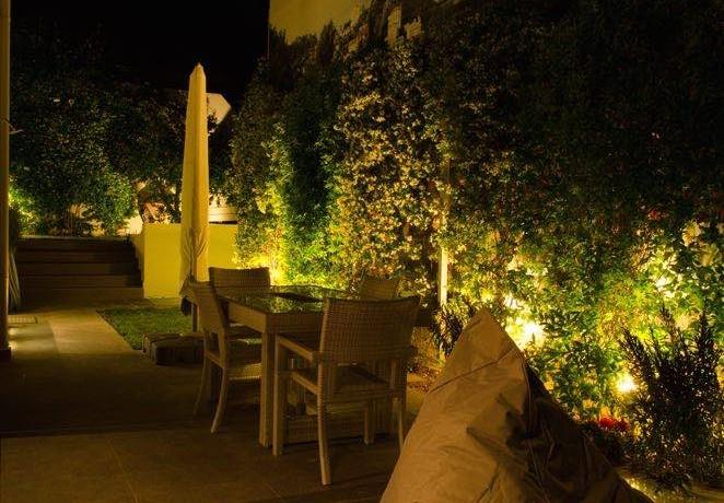 Luxury House Lagonissi Attica GREECE 13