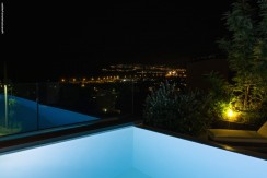 Luxury House Lagonissi Attica GREECE 14