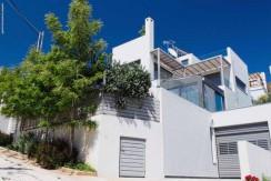 Luxury House Lagonissi Attica GREECE 16
