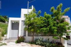 Luxury House Lagonissi Attica GREECE 17