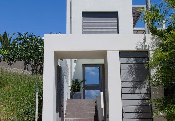 Luxury House Lagonissi Attica GREECE 18