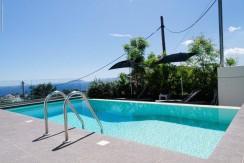 Luxury House Lagonissi Attica GREECE 19
